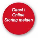 storing_melden